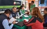 IAAMEH firma convenio de colaboración y realiza audiencias públicas en Chapantongo4