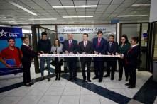 Impulsa UAEH internacionalización en educación superior5