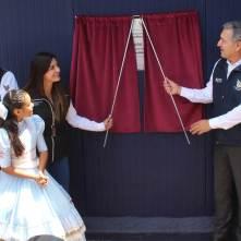 Inauguran la Casa del Deportista Hidalguense4