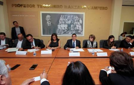 Instala SEPH Subcomisión Sectorizada de Mejora Regulatoria.jpg