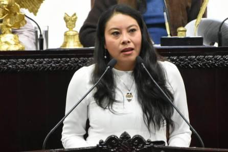 """Integrantes del Congreso del Estado hablan sobre preservación del """"Xantolo"""" y """"El Buen Fin""""4"""