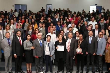 IX Reunión de la Cátedra Patrimonial en Bioética da inicio en ICSA4