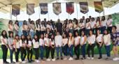 Jóvenes como agentes de cambio e inclusión social en Mineral de la Reforma4
