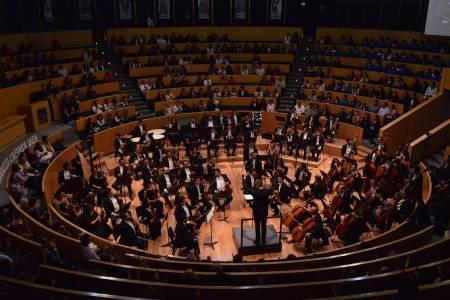Música y medicina se unen en concierto de OSUAEH.jpg