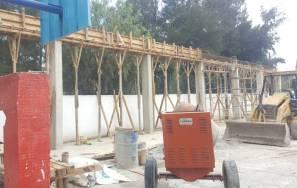 Mejora SOPOT infraestructura educativa en Tetepango4