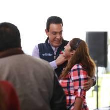 Millonaria inversión para región de Tezontepec de Aldama2