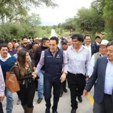 Millonaria inversión para región de Tezontepec de Aldama4