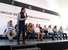 Obras iniciadas en Santiago Tulantepec3