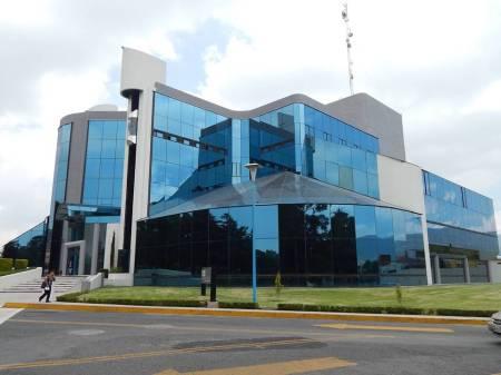 Ofrece UAEH viaje a Veracruz a estudiantes de intercambio