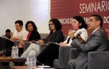 Participa Hidalgo en Seminario de Formación Docente en Educación Media Superior de la ANUIES3