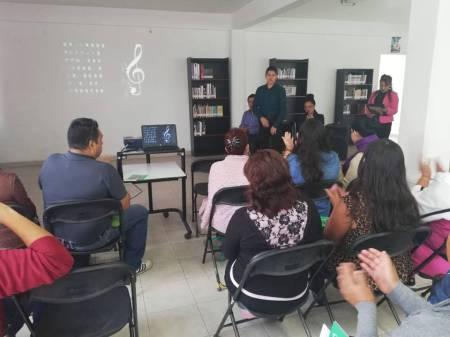 PC y Bomberos de Tizayuca capacitan a vendedores ambulantes1