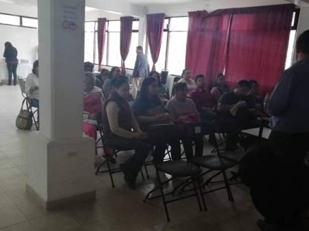 PC y Bomberos de Tizayuca capacitan a vendedores ambulantes2
