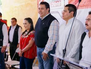 Pide militancia del PRI analizar si es conveniente continuar con alianzas electorales3