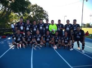 Presea de plata para la delegación de Hidalgo en los Juegos Deportivos Nacionales del ISSSTE – SNTISSSTE