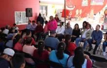 Programa DIF y LALA Uniendo Familias beneficia a 18 mil tizayuquenses 1