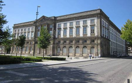 Realiza UAEH convenio de cooperación con Universidad de Oporto1.jpg