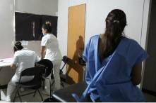 Realizan con éxito en Tizayuca la Segunda Jornada de la Dirección de Salud Municipal2