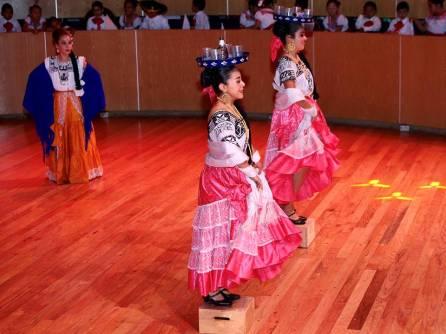 Realizará UAEH eventos culturales en la tercera semana de octubre 1