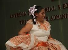 Realizará UAEH eventos culturales en la tercera semana de octubre 3
