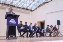 Refuerza Mineral de la Reforma Programa Escuela Segura con encuentro con directores y comités de padres de familia4