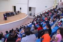 Refuerza Mineral de la Reforma Programa Escuela Segura con encuentro con directores y comités de padres de familia5