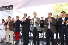 Se entregan 10.5 mdp para la creación artística y cultural en Hidalgo4
