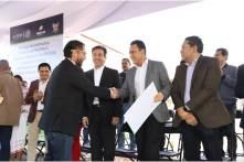 Se entregan 10.5 mdp para la creación artística y cultural en Hidalgo5