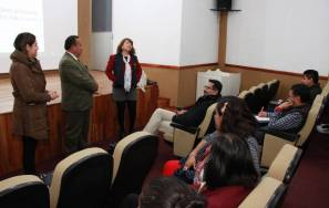 """Se fortalece Mineral de la Reforma con capacitación sobre """"Derechos Humanos para Servidores Públicos"""" 4"""