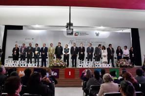 Se fortalecen los procesos educativos en Hidalgo