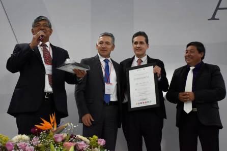 Se fortalecen los procesos educativos en Hidalgo4