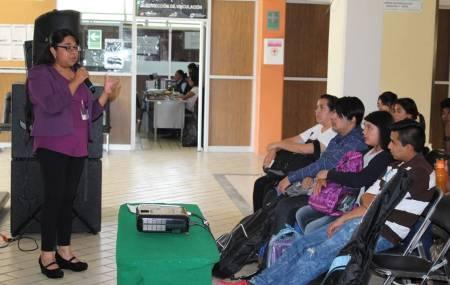 Se ofreció en UTTT conferencia sobre desigualdad entre géneros1.jpg