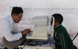 Se reanuda en Tizayuca el Programa de Salud en Tu Escuela 1