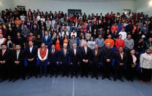 Se suma UAEH a conmemoración del Día Naranja1