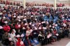 Se une Mineral de la Reforma a la lucha contra el cáncer de mama6