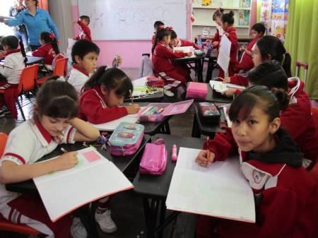 SEPH realiza acciones permanentes de fomento a la lectura y alfabetización en escuelas de Educación Básica.jpg