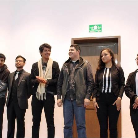 Siete alumnos de la Universidad Tecnológica de Mineral de la Reforma estudiarán curso de inglés en University of Central Oklahoma