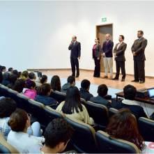 Siete alumnos de la Universidad Tecnológica de Mineral de la Reforma estudiarán curso de inglés en University of Central Oklahoma2