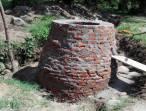 SOPOT Inicia obra de adecuación de planta de tratamiento de aguas residuales en Huejutla 1
