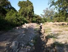 SOPOT Inicia obra de adecuación de planta de tratamiento de aguas residuales en Huejutla 3