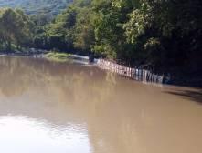 SOPOT Inicia obra de adecuación de planta de tratamiento de aguas residuales en Huejutla 4