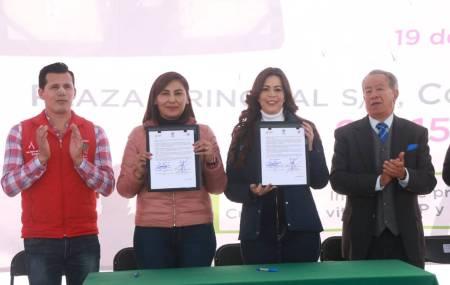 STPSH acercará oportunidades de empleo a población de San Agustín Tlaxiaca1.jpg