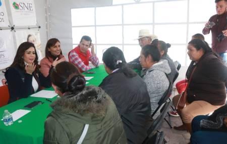 STPSH acercará oportunidades de empleo a población de San Agustín Tlaxiaca2.jpg