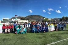 Surgen campeones estatales de tochito bandera y baloncesto 3x3_4