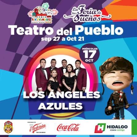 Teatro del Pueblo, 17 de octubre
