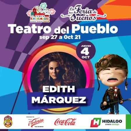 Teatro del Pueblo, 4 de octubre