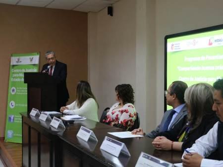 Toman como referencia modelo del CJMH para replicar en Veracruz2