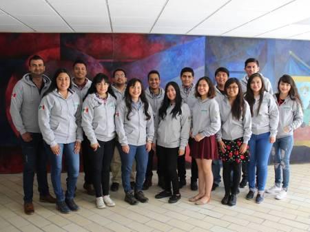 Alumnado de la UTTT realizará curso de Inglés en Nueva York.jpg