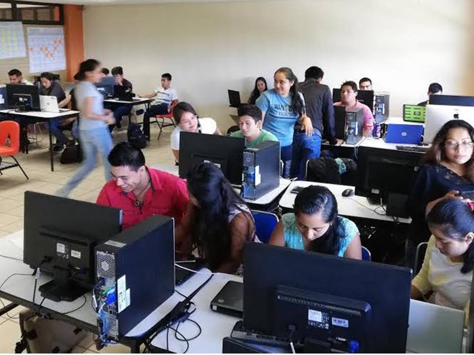 Alumnado de UTTT buscará consolidar proyectos emprendedores