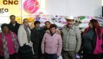 Apoyo a mujeres de Santiago Tulantepec2