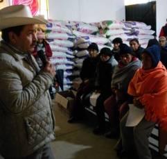 Apoyo a mujeres de Santiago Tulantepec3